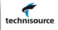 Technisource Inc company
